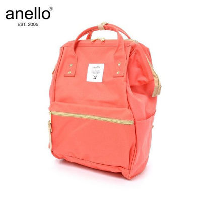 Picture of anello CROSS BOTTLE AT-B0193A Coral Pink Backpack