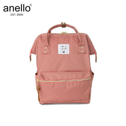 Picture of anello CROSS BOTTLE AT-B0193A Nude Pink Backpack