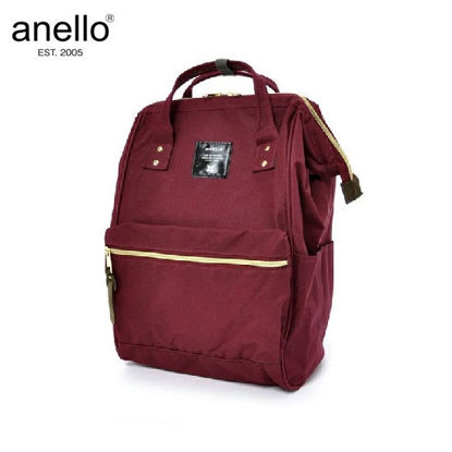 Picture of anello CROSS BOTTLE AT-B0193A Wine Backpack