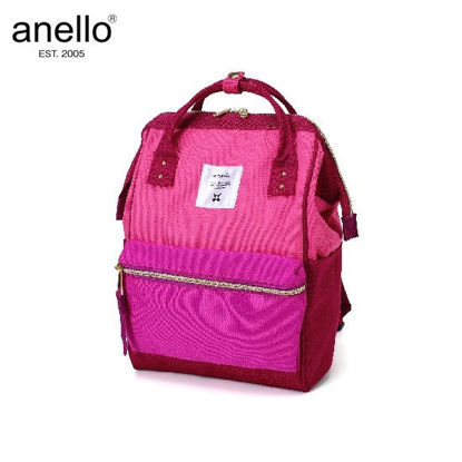 Picture of anello CROSS BOTTLE AT-B0197B Pink Multi Backpack