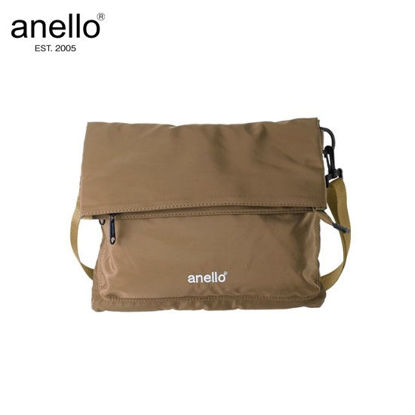 Picture of anello URBAN STREET AT-B1683 Coy Shoulder Bag