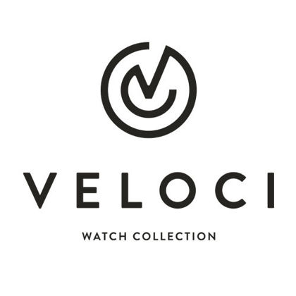 Picture for manufacturer Veloci
