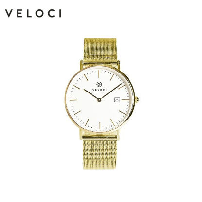 Picture of Veloci SLIM VE1210K Watch