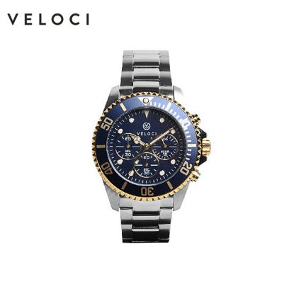 Picture of Veloci VOYAGER VE1225K Watch