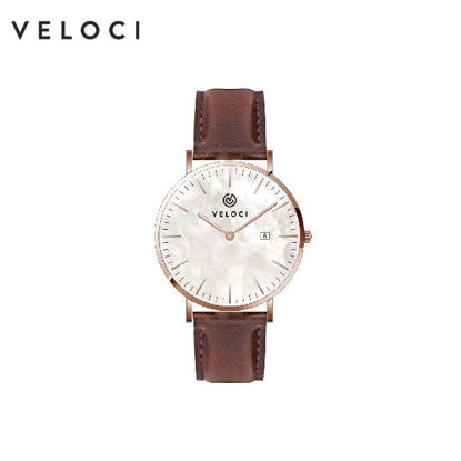 Picture of Veloci SLIM VE1235K Watch