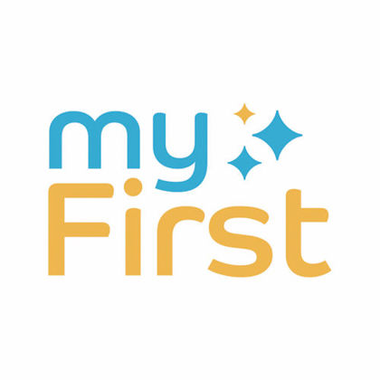 Picture for manufacturer myFirst
