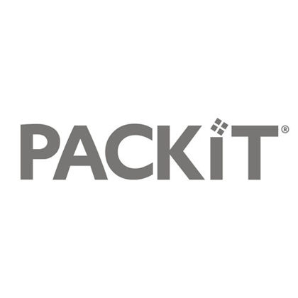 Picture for manufacturer PACKiT