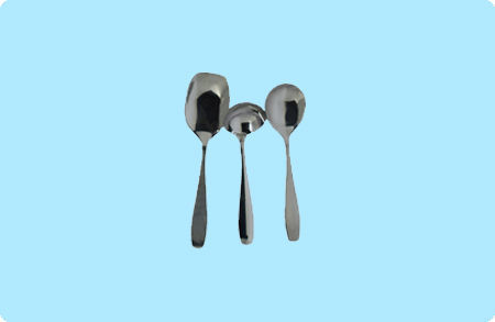 Picture for category Serving Tools