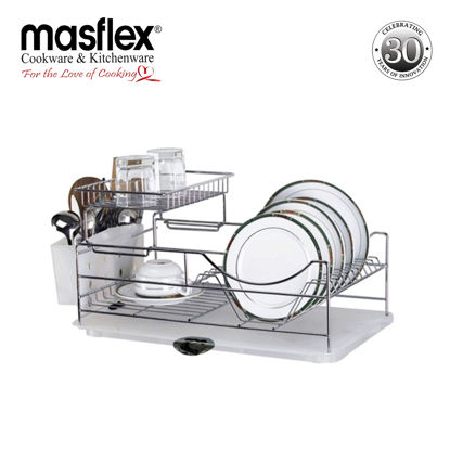 Picture of Masflex Dish Drainer