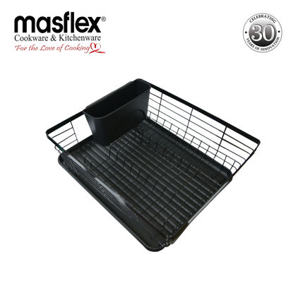Picture of Masflex Dish Basket