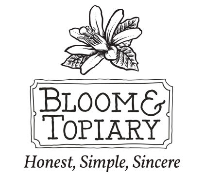 Picture for manufacturer Bloom & Topiary