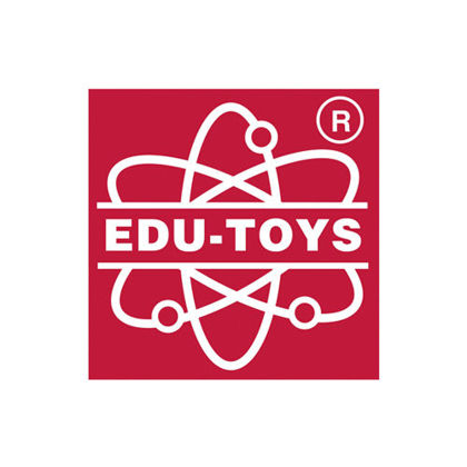 Picture for manufacturer EDU-Toys