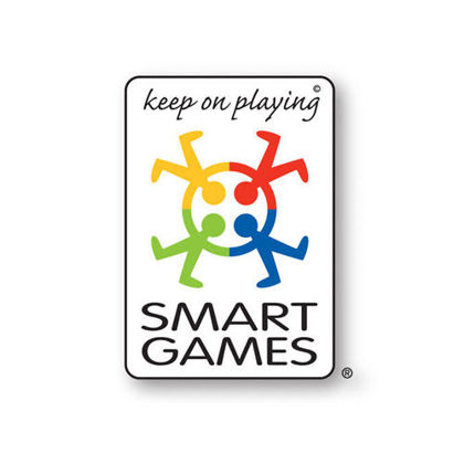 Picture for manufacturer Smart Games