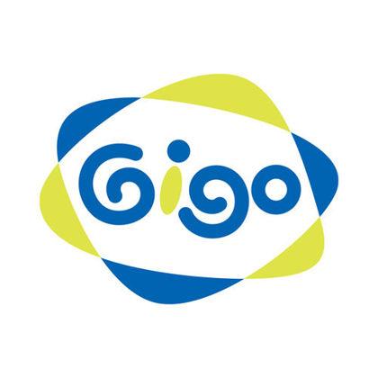 Picture for manufacturer Gigo