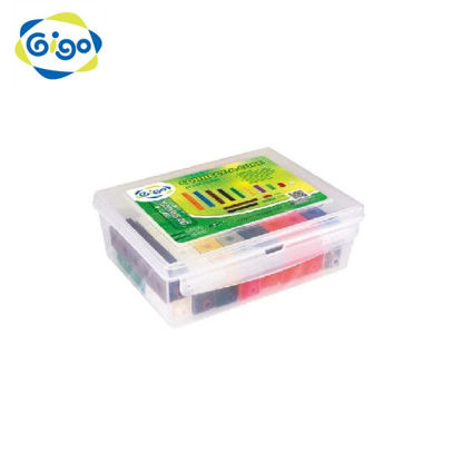 Picture of Gigo Connect A Cube (2cm Cube)