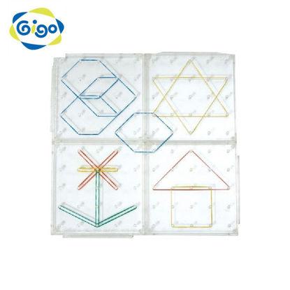 Picture of Gigo Primary Linking Board