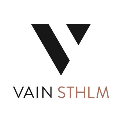 Picture for manufacturer VAIN STHLM