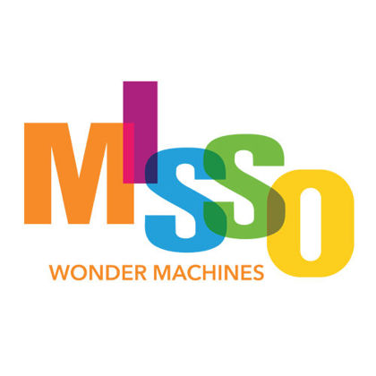 Picture for manufacturer Misso