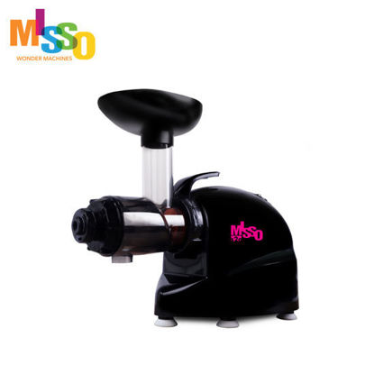 Picture of Misso S2O Seed-To-Oil Wonder Extractor