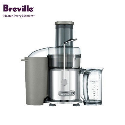 Picture of Breville Juice Fountain Max