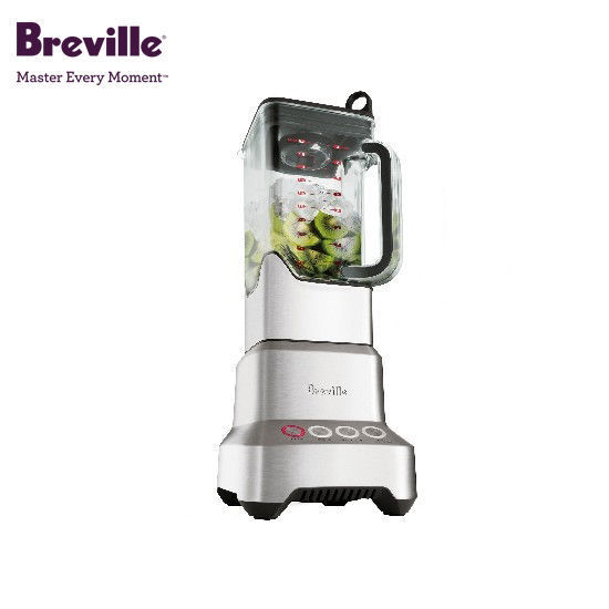 Picture of Breville Kinetix Pro