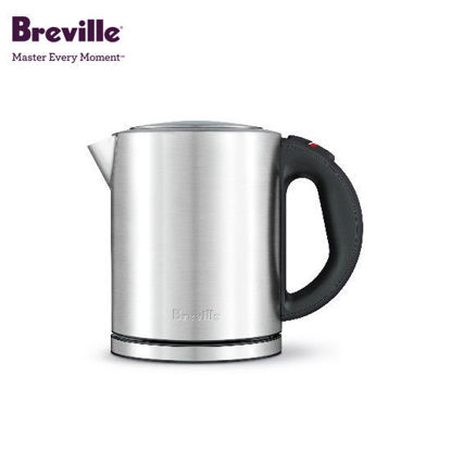 Picture of Breville Compact Kettle