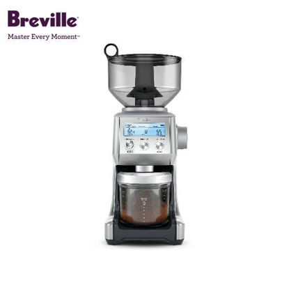Picture of Breville Smart Grinder Pro
