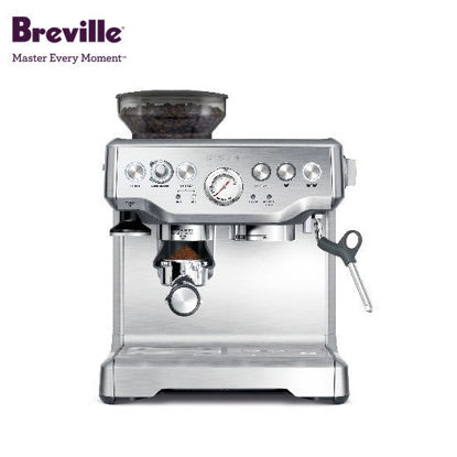 Picture of Breville Barista Express
