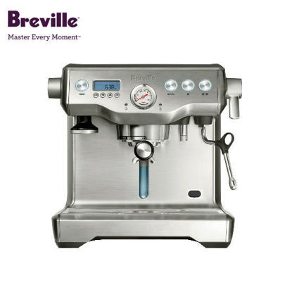 Picture of Breville Dual Boiler