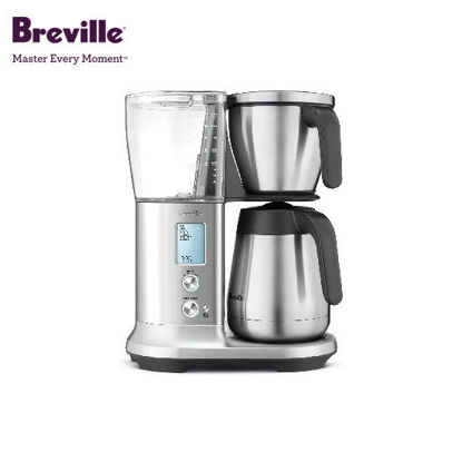 Picture of Breville Precision Brewer Thermal