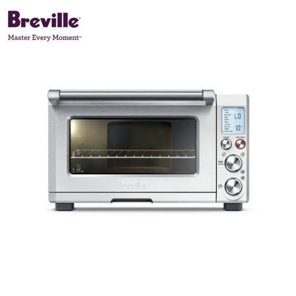 Picture of Breville Smart Oven Pro