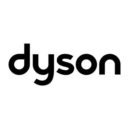 Picture for manufacturer Dyson