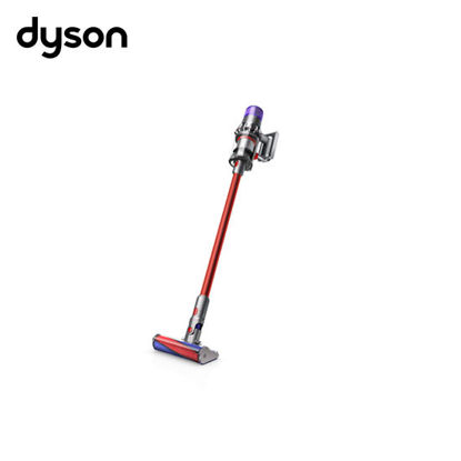 Picture of Dyson V11™ Fluffy cordless vacuum cleaner