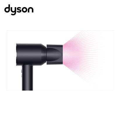 Picture of Dyson Supersonic™ Hair Dryer HD03 (Black/Nickel)