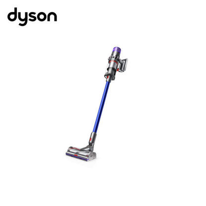 Picture of Dyson V11™ Absolute cordless vacuum cleaner