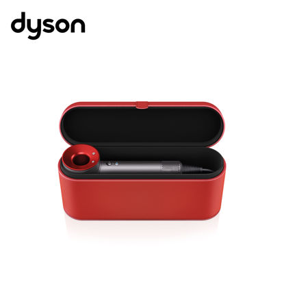 Picture of Dyson Supersonic™ Hair Dryer HD03 (Red)