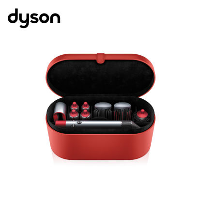 Picture of Dyson Airwrap Complete Red