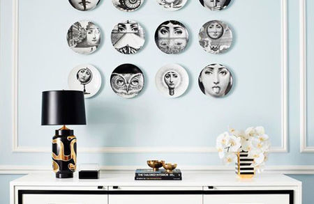 Picture for category Home Accessories & Decor