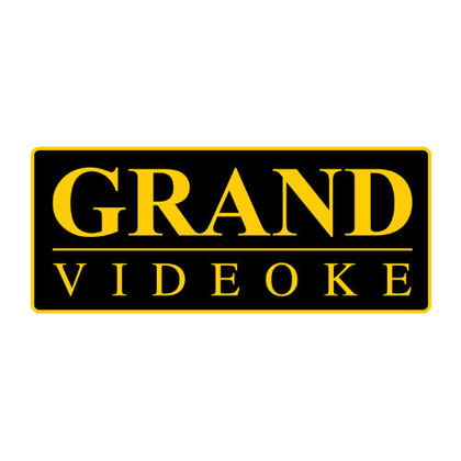 Picture for manufacturer Grand Videoke