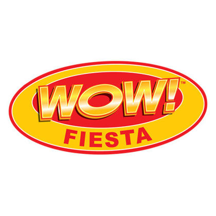 Picture for manufacturer WOW! Fiesta