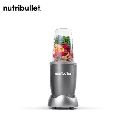 Picture of Nutribullet 600 Nutrient Extractor