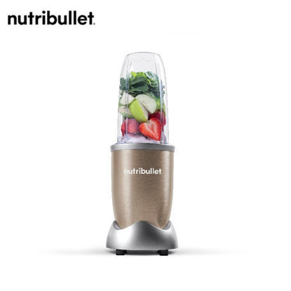 Picture of Nutribullet 900 Nutrient Extractor