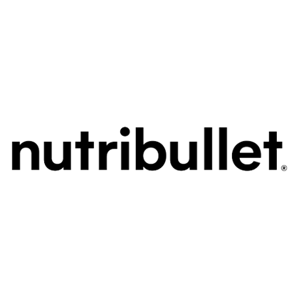 Picture for manufacturer Nutribullet