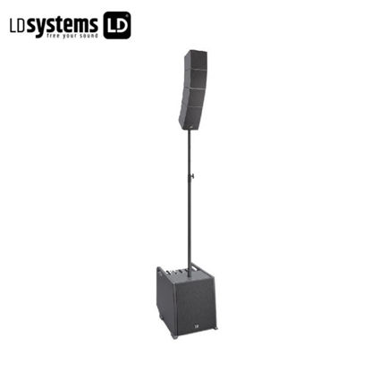 Picture of LD Systems Curv 500 ES Plus