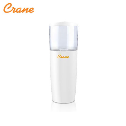 Picture of Crane Ultrasonic Facial Mister