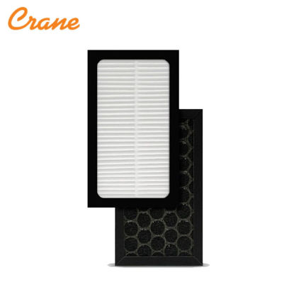 Picture of Crane True Hepa Humidifier Filter