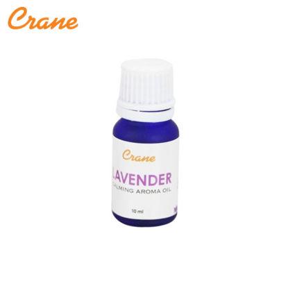 Picture of Crane Lavender Calm Aroma Oil