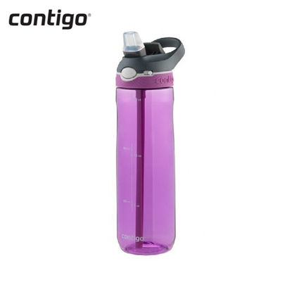 Picture of Contigo Ashland Radiant Orchid 24oz