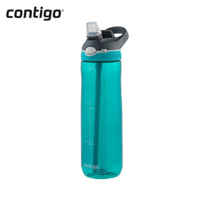 Picture of Contigo Ashland Scuba 24oz