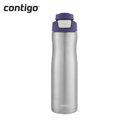 Picture of Contigo Chill Stainless Steel Grapevine 24oz